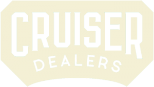 Logo Cruiser Dealers