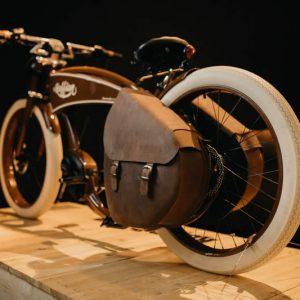 Sacoches & Bagagerie Vélo